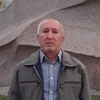 ANATOLIY, 64, Beloretsk