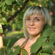 Настя 34 Киев