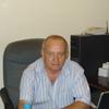 Popovic Ljubomir, 57, г.Актау