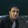 Дима, 21, г.Долгопрудный