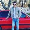 Ералы, 30, г.Алматы́