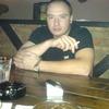 Руслан, 38, г.Днепропетровск