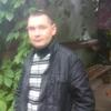 Dimanos, 31, г.Печоры