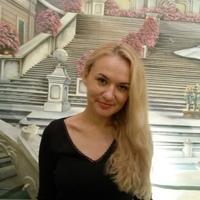 Ольга, 42 года, Телец, Кишинёв