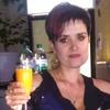 Наталья, 48, г.Бердянск
