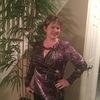 Татьяна, 47, г.Торонто
