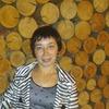 Zalina, 37, Melitopol