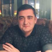 Алик 25 Ростов-на-Дону