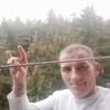 Виталий, 29, г.Минск