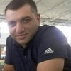 Karen, 39, г.Волгоград