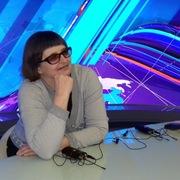 Подружиться с пользователем Ирина 61 год (Козерог)