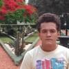 Илья, 24, г.Хайфа