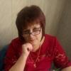 Nadejda, 55, Pospelikha