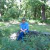 павел, 36, г.Черкассы