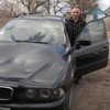 vladimir, 46, Prymorsk
