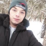Дмитрий 23 Калуга