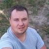 ГРЕШНИК, 35, г.Тамбов