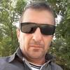 Наби, 53, г.Баку