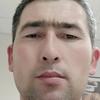Хусан, 35, г.Санкт-Петербург