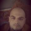 Aleksandar, 43, г.Нови-Сад