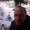 Aleksey, 39, Korenevo