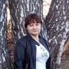 Vera Osadchaya, 51, Volzhskiy