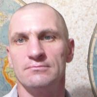 дмитрий, 45 лет, Козерог, Челябинск