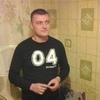 Василий, 31, г.Дублин