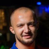 Aleksandr, 30, г.Одесса