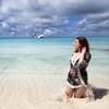 Marina, 28, Sharm El-Sheikh