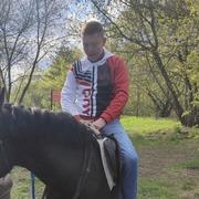 Олег 41 Королев
