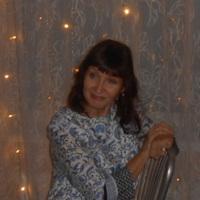 Натали, 80 лет, Телец, Томск