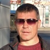 Vadim, 41, Kaliningrad
