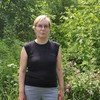 Yuliya, 57, Samara