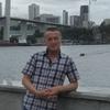 Nikolay, 39, Bolshoy Kamen