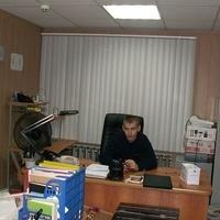 Алексей Калашников, 43 года, Рыбы, Свободный