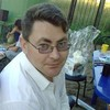 Марат, 42, г.Октябрьский (Башкирия)