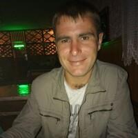 Aleks, 36 лет, Скорпион, Ангарск