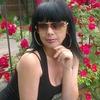 Елена, 46, г.Капчагай