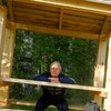 Эдуард Зубарев, 56, г.Киров