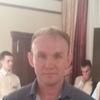Ринат, 45, г.Пенза