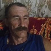 василий 52 года (Близнецы) Башмаково