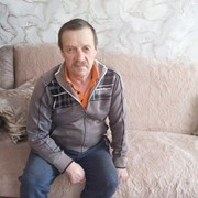 Алексей 62 Ливны