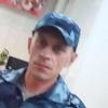 Anatoliy, 41, Karasuk