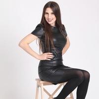 Nastya, 32 года, Козерог, Сочи
