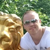 Artur, 30, Buinsk