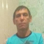Сергей 43 Челябинск