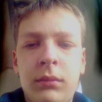 Никита, 25 лет, Рак, Киев