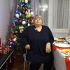Маргарита Ермолаева, 51, г.Электроугли
