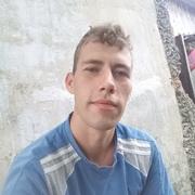 Антон 25 Казань